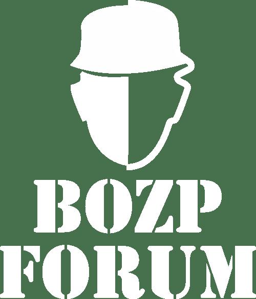 BOZPforum.cz